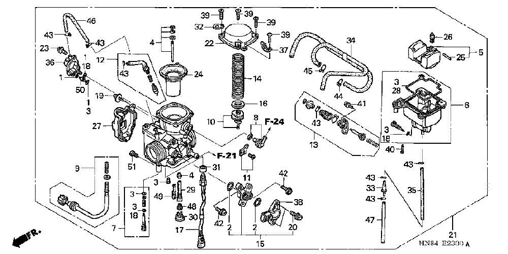Honda 650 Rincon Wiring Diagram also Parts furthermore Trx 400 Wiring Diagram moreover Msrp 2014 Honda Trx250r furthermore V Twin Motorcycle Parts Catalog. on 2014 honda trx450r