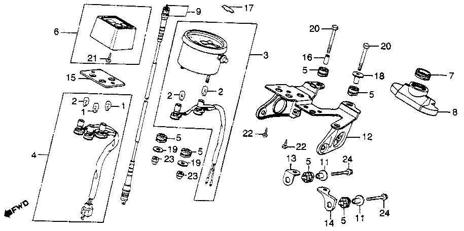 25917 moreover P 0996b43f80381dcd also 300ex Swingarm Diagram together with Honda Pilot Fuel Filter Location as well  on 1996 xr100