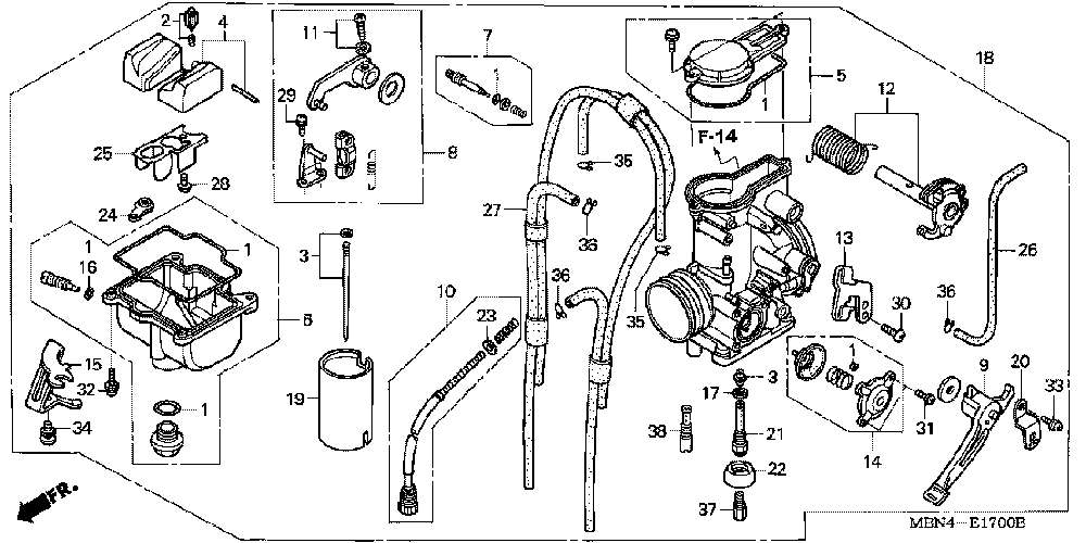 Partslist furthermore Honda Cb750 Carb Schematic likewise Honda Cb750 Engine Cutaway together with Honda C90 Wiring Diagram additionally 363516. on 1969 honda cb750