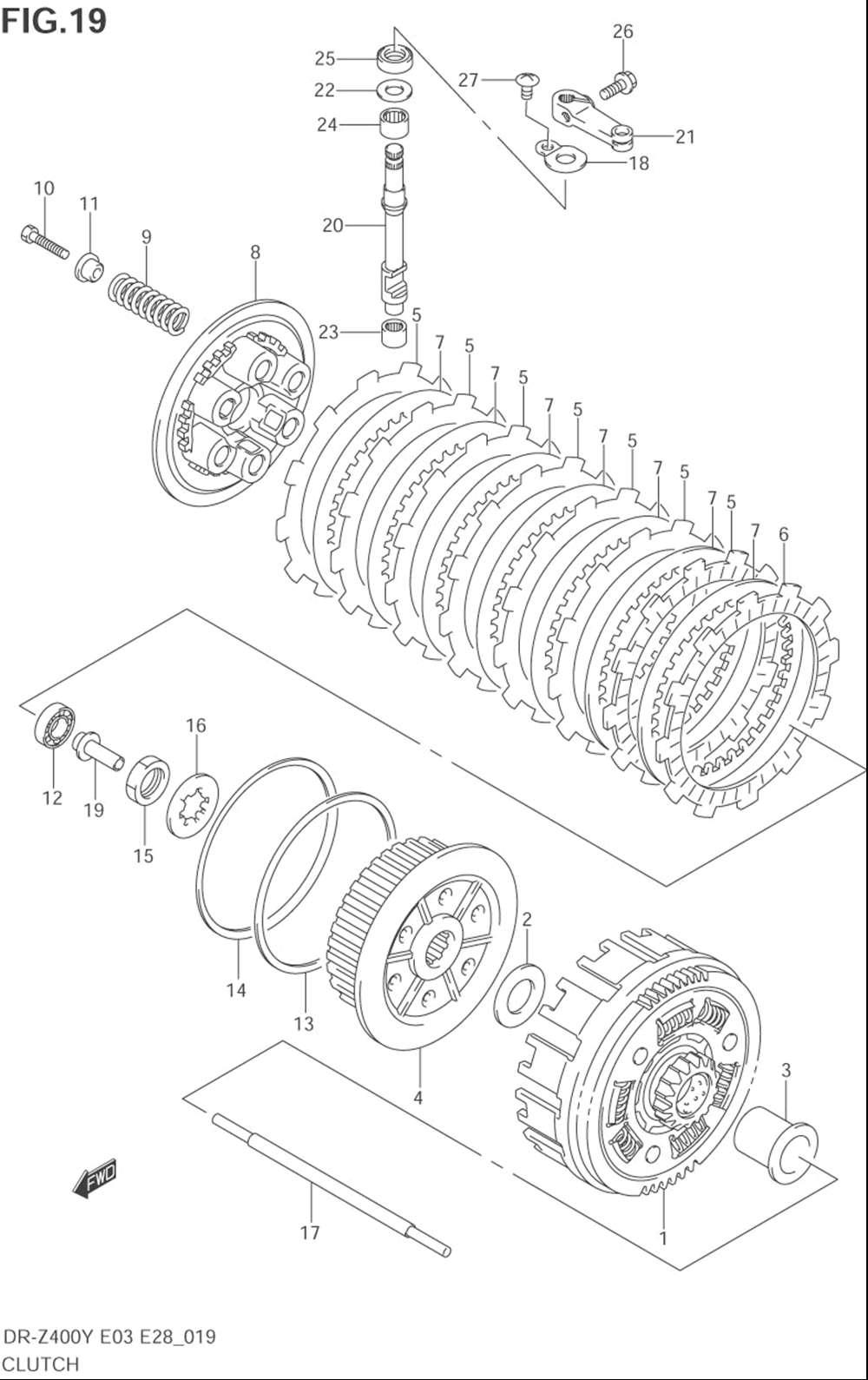 suzuki rm85 engine diagram suzuki tl1000r engine wiring